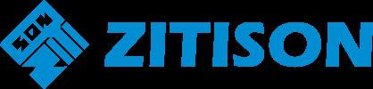 Zitison Limited Logo
