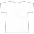 ag 001 white zitison