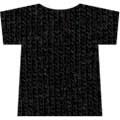 ag 002 black zitison