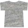 ag 066 heather gray zitison