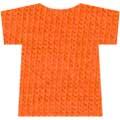 ag 064 orange zitison