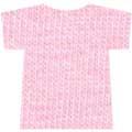 ag 066 pink zitison