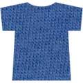 ag 085 blue zitison