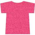 ag 511 rose pink zitison