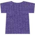 ag 539 purple zitison