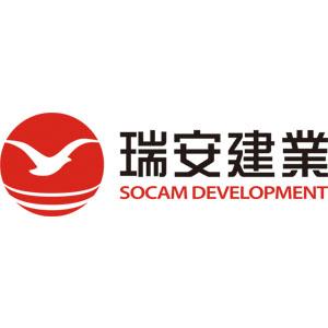 socam-development