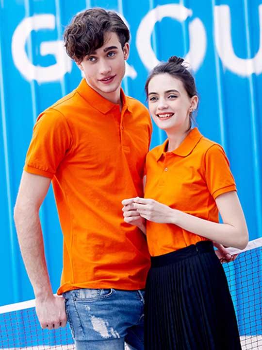 pl016 230g polo shirt zitison