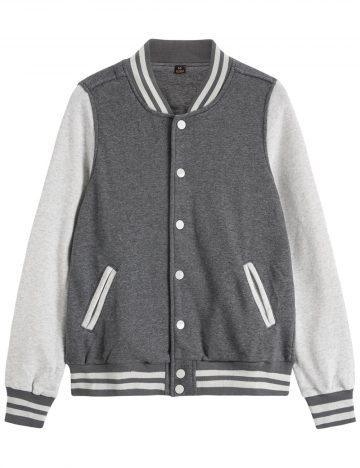 blank-baseball-jacket