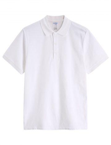 blank-polo-shirt