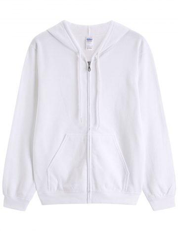 blank-zip-up-hoodies