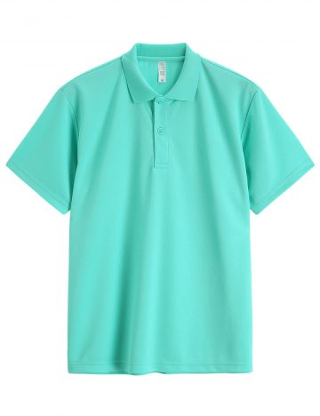 dry-fit-polo-shirt