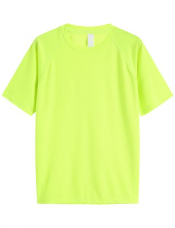 dry fit t shirt zitison