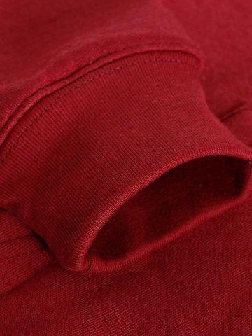hd032 ag 500g hoodies sweatshirt zitison